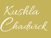 Kushla Chadwick